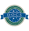 DentalORganization