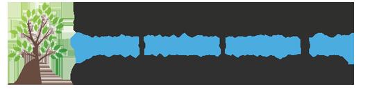 Rudisill-Logo-Final-12343