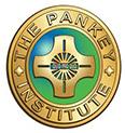 thepankeyinstitute
